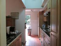 Kitchen - 12 square meters of property in Westdene
