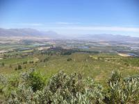 Farm for Sale for sale in Tulbagh