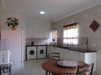 Kitchen - 16 square meters of property in North Riding A.H.