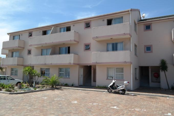 1 Bedroom Apartment for Sale For Sale in Table View - Home Sell - MR122928
