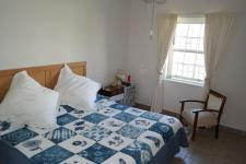 Bed Room 1 - 21 square meters of property in Gordons Bay