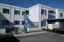 3 Bedroom 2 Bathroom Flat/Apartment for Sale for sale in Gordons Bay
