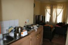 Kitchen - 5 square meters of property in Danville
