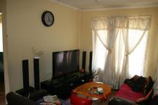 Lounges - 7 square meters of property in Danville