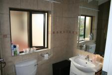 Main Bathroom - 4 square meters of property in Tijger Vallei