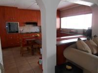 Kitchen - 47 square meters of property in Bonaero Park