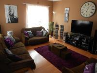 TV Room - 24 square meters of property in Bonaero Park