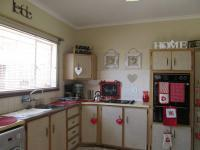 Kitchen - 19 square meters of property in Randfontein