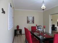 Dining Room - 22 square meters of property in Randfontein