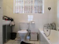 Main Bathroom - 20 square meters of property in Randfontein