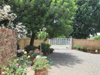 Spaces - 19 square meters of property in Randfontein