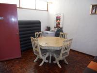 Dining Room - 10 square meters