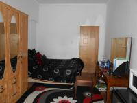 Bed Room 5+ - 63 square meters of property in Bedworth Park