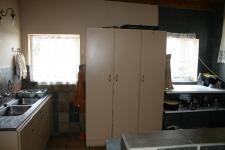 Kitchen - 12 square meters of property in Clubview