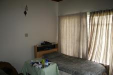 Bed Room 2 - 14 square meters of property in Clubview