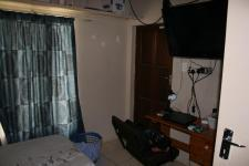 Bed Room 5+ - 24 square meters of property in Clubview