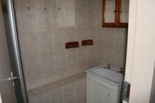 Bathroom 3+ - 8 square meters of property in Clubview