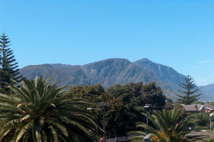 1 Bedroom Apartment for Sale For Sale in Hermanus - Home Sell - MR122976