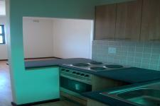 Kitchen - 6 square meters of property in Hermanus