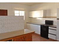Kitchen - 32 square meters of property in Vaalpark
