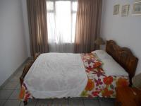 Main Bedroom - 12 square meters of property in Margate
