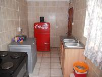 Kitchen - 15 square meters of property in Palm Beach