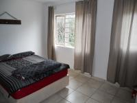 Main Bedroom - 11 square meters of property in Palm Beach
