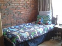 Bed Room 2 of property in Rustenburg