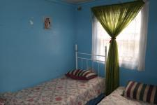 Bed Room 3 - 5 square meters of property in Atlantis