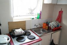 Kitchen - 5 square meters of property in Atlantis