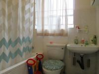 Main Bathroom - 3 square meters of property in Allen's Nek