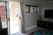 TV Room - 9 square meters of property in Wynberg - CPT