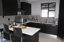 Kitchen - 13 square meters of property in Wynberg - CPT