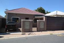 3 Bedroom 4 Bathroom House for Sale for sale in Wynberg - CPT