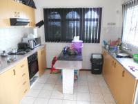 Kitchen - 9 square meters of property in Northdale