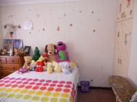 Bed Room 1 - 10 square meters of property in Northdale