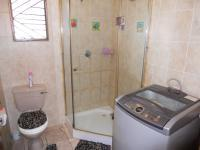 Bathroom 1 - 3 square meters of property in Northdale