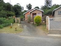 3 Bedroom 1 Bathroom House for Sale for sale in Northdale (PMB)