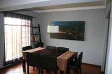 Dining Room - 11 square meters of property in La Montagne