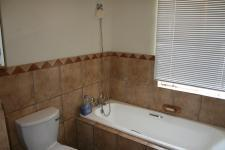 Main Bathroom - 3 square meters of property in La Montagne
