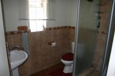 Bathroom 1 - 3 square meters of property in La Montagne