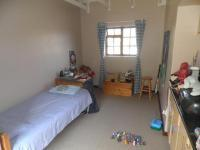 Bed Room 2 of property in Sedgefield