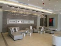 Spaces - 2 square meters of property in Sandton