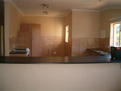 3 Bedroom Cluster to Rent To Rent in Dorandia - Private Rental - MR12305