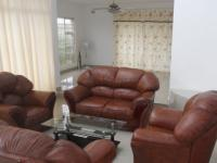 Lounges - 38 square meters of property in Reservior Hills
