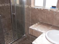 Bathroom 2 - 7 square meters of property in Reservior Hills