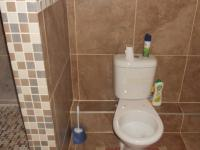 Bathroom 1 - 5 square meters of property in Reservior Hills