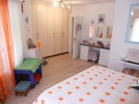 Main Bedroom - 21 square meters of property in Margate