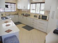 Kitchen - 49 square meters of property in Shallcross