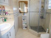 Main Bathroom - 5 square meters of property in Shallcross